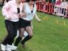 treuddyn-festival-2011-053