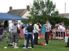 treuddyn-festival-2011-055