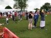 treuddyn-festival-2011-057