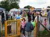 treuddyn-festival-2011-059