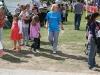 treuddyn-festival-2011-066