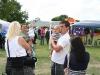 treuddyn-festival-2011-067