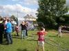 treuddyn-festival-2011-069