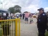 treuddyn-festival-2011-071