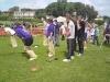 treuddyn-festival-2011-072