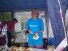 treuddyn-festival-2011-073