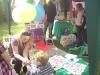 treuddyn-festival-2011-075