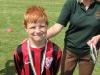 treuddyn-festival-2011-football-077