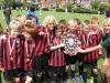 treuddyn-festival-2011-football-080