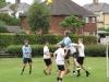 treuddyn-festival-2011-football-081