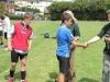 treuddyn-festival-2011-football-083