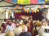 treuddyn-festival-2011-070
