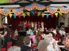 treuddyn-festival-2011-hall-001