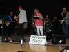 treuddyn-festival-2011-indoor-061