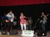 treuddyn-festival-2011-indoor-062