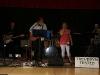 treuddyn-festival-2011-indoor-063