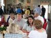 treuddyn-festival-2011-indoor-064