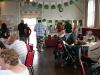 treuddyn-festival-2011-indoor-065