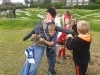 scarecrow-making-comp-1