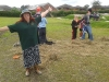 scarecrow-making-comp-3