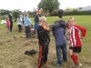 scarecrow-making-comp-4