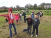 scarecrow-making-comp-6