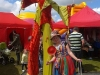 stiltwalker-at-treuddyn-festival-2012