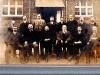 Llanfynydd parish council 1913