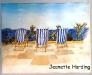 Jeanette Harding