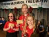Eisteddfod Treuddyn Unawd 7 - 9 rz