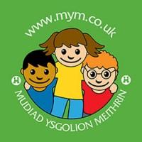 Cylch Logo