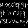 NN1132275_blackboard_abc