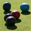 NN850314_bowls