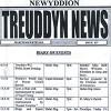 NNTreuddyn-News-1