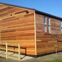 Treuddyn Community Hall