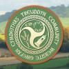 Treuddyn website logo