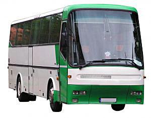 NN1026612_a_bus1