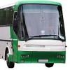 NNN1026612_a_bus