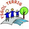 Terrig Logo