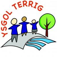 Terrig Logo rz copy