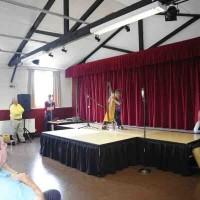 The Treuddyn Festival 2011 – a great success!! Photos.
