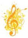 Harp Concert - St Mary's Church - Friday 11th Sept