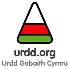 urdd.org logo