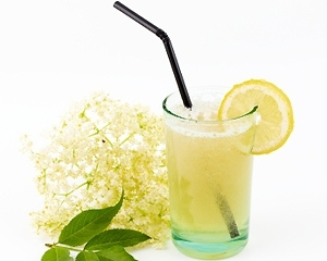56806_elderflower_cordial