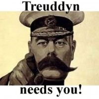 country needs you 4 copy