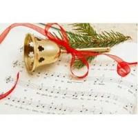 Bilingual Carol Service - Sunday 20 Dec at 2:30