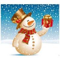 Christmas Fair - Ysgol Parc Y Llan - Tues 8th Dec opens 3:30