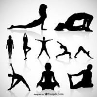 Don't forget Yoga Monday 16th January!