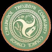 Treuddyn Community Council - virtual meeting Wed 13th Jan