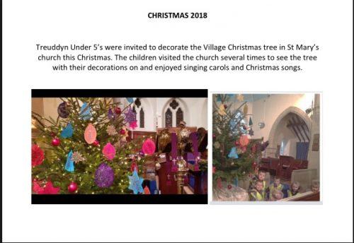 Christmas #2